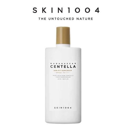 Kem Chống Nắng Skin1004 Madagascar Centella Air-Fit SunCream Plus 50 ml